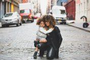 перманентен грим за майки