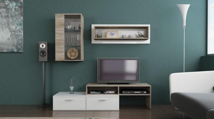 онлайн мебели